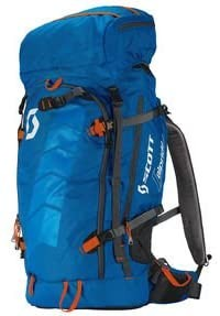 Scott Pack Air Mtn AP 40