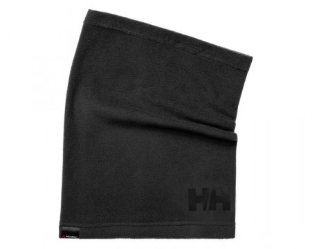 Helly Hansen Polartec Neck - neck warmer