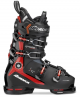 Nordica Speedmachine 3 130 (21/22)